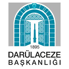 T.C. Darülaceze Başkanlığı